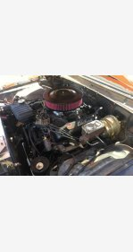 1962 Ford Galaxie for sale 101142223