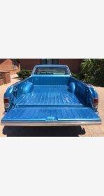1964 Chevrolet El Camino for sale 101142230