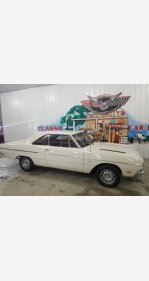 1969 Dodge Dart for sale 101142240