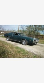 1971 Dodge Charger for sale 101142246