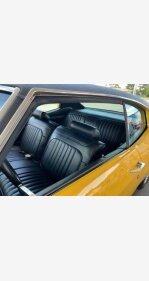 1971 Chevrolet Chevelle for sale 101142254
