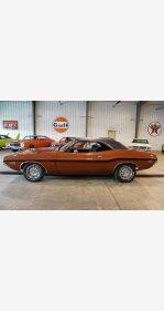1970 Dodge Challenger R/T for sale 101142260