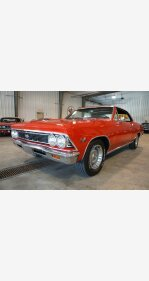 1966 Chevrolet Chevelle for sale 101142261