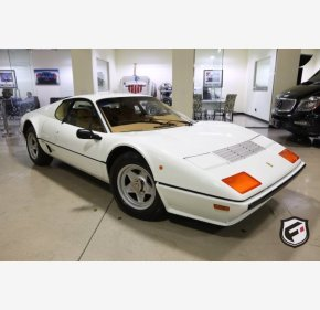 1983 Ferrari 512 BB for sale 101142283
