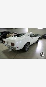 1969 Ford Mustang for sale 101142286