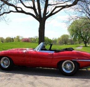 1964 Jaguar XK-E for sale 101142327