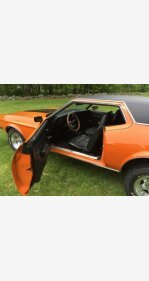 1972 Ford Mustang for sale 101142339