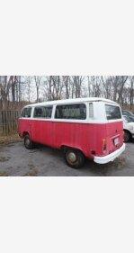 1979 Volkswagen Other Volkswagen Models for sale 101142351