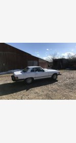 1979 Mercedes-Benz 450SL for sale 101142361