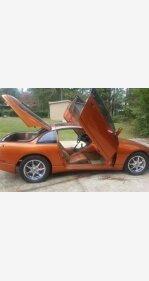 1990 Nissan 300ZX Hatchback for sale 101142375