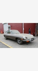 1969 Jaguar XK-E for sale 101142405