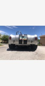 1966 Shelby Cobra for sale 101142426
