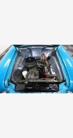 1955 Nash Rambler for sale 101142452