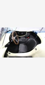 1966 Shelby Cobra for sale 101142456