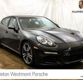 2015 Porsche Panamera for sale 101142512