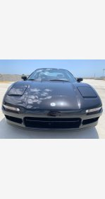 1993 Acura NSX for sale 101142558