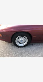 1994 BMW 840Ci for sale 101142571