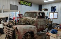 1954 GMC Other GMC Models for sale 101142593