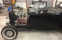 1932 Ford Model 18 for sale 101142594
