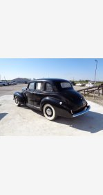 1940 Studebaker Champion for sale 101142605
