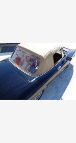 1979 Alfa Romeo Spider for sale 101142608