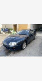1993 Toyota Supra for sale 101142617