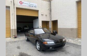 1992 Nissan Skyline GTS-T for sale 101142620