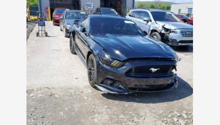 2015 Ford Mustang GT Coupe for sale 101142681