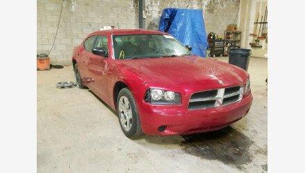 2008 Dodge Charger SE for sale 101142684