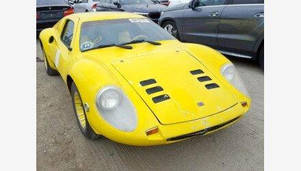 1973 Volkswagen Beetle for sale 101142705