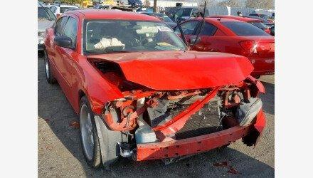 2008 Dodge Charger SE for sale 101142753