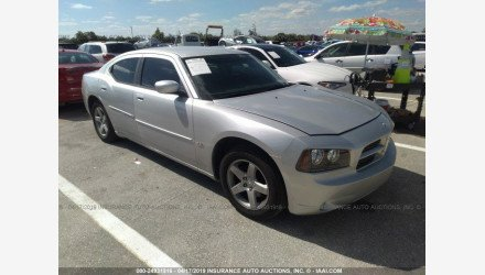 2010 Dodge Charger SXT for sale 101142868