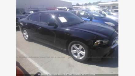 2014 Dodge Charger SE for sale 101142902