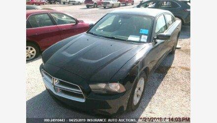 2012 Dodge Charger SE for sale 101142941