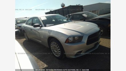 2014 Dodge Charger AWD for sale 101142965