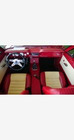 1965 Ford Mustang for sale 101142976