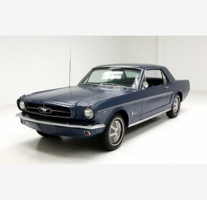 1965 Ford Mustang for sale 101142982