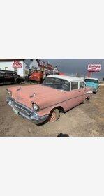 1957 Chevrolet Other Chevrolet Models for sale 101143011