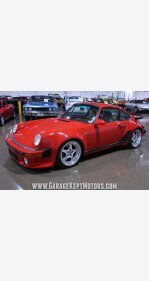 1986 Porsche 911 for sale 101143033