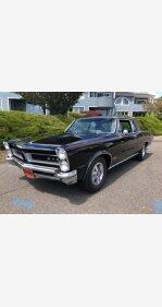1965 Pontiac GTO for sale 101143119