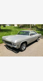 1965 Chevrolet Impala for sale 101143121