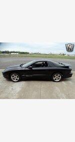 2001 Pontiac Firebird Coupe for sale 101143156