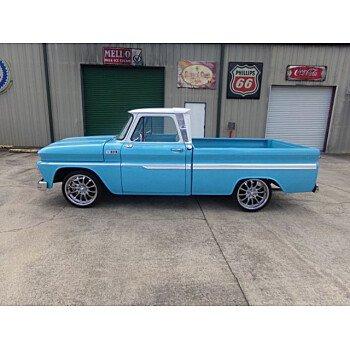 1965 Chevrolet C/K Truck for sale 101143169