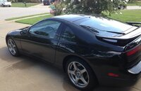 1996 Nissan 300ZX Twin Turbo for sale 101143198
