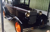 1930 Ford Model A for sale 101143204