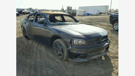 2010 Dodge Charger SE for sale 101143260