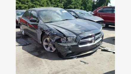 2014 Dodge Charger SE for sale 101143276