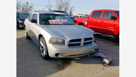 2008 Dodge Charger SE for sale 101143305