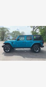 2019 Jeep Wrangler for sale 101143367