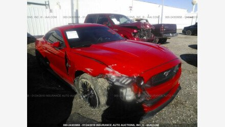 2016 Ford Mustang GT Coupe for sale 101143387